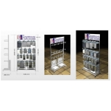 display expositor personalizado